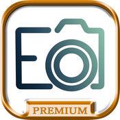 照片编辑效果和滤镜 - 专业 1.1