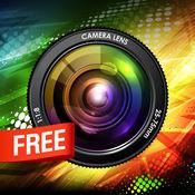 GX照片编辑器 - 免费 2.1