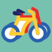 WiFi单车 - 膜拜...