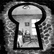 密室未解之谜 - 神秘星际废墟逃亡