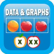 小学生学习图表