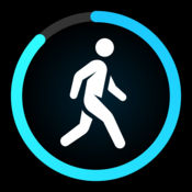 动动 - 运动计步跑步减肥