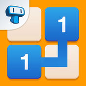 Number Link Free - 免费益智游戏