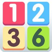 2048小三版 1