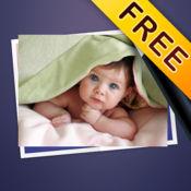 未来的宝宝图片免费