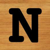 数字拼图游戏 (没有广告)