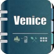 威尼斯旅行指南