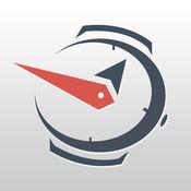 91名表网-名表保真交易(服务)平台 2