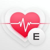 心率体检仪- 测量心跳,听力等的健康助手 1.1
