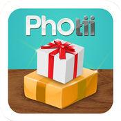 Photii 美立印