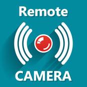 通过Wifi和蓝牙遥控摄像头和自拍监视器 12