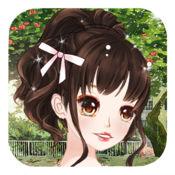 公主炫彩换装-换装搭配免费单机游戏