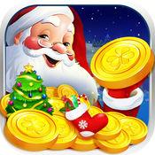 Coin Mania: Prizes Dozer - 推金币经典街机游戏