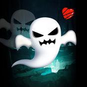 鬼影相机 - 灵魂幽灵鬼魂镜头克隆镜像, 恐怖电影视频照片制作工具