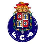 葡萄牙波尔图旅游指南:最好的离线地图, 街景和紧急求助信息