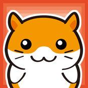 萌宠小精灵仓鼠宠物店物语 - 开心快乐可爱口袋动物大本营