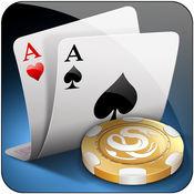 Live Hold'em Pro Poker - 德州扑克
