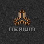 ITERIUM硝酸盐测试仪