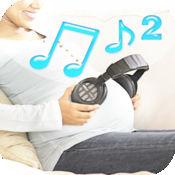 胎教音乐之早期启蒙