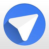 Telepal - 强大的Telegram Messenger第三方客户端