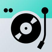 MusicVid + 为Vine 和Instagram的视频播放背景音乐