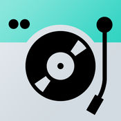 MusicVid - 为 V...
