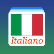 意大利语单词  12.09