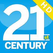 21世纪英文报HD 3.8.2