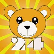 24点大作战HD 1.1.1