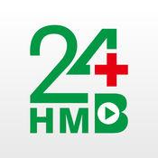 24小时医学 2.2.0