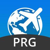 布拉格旅游指南与离线地图