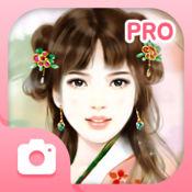 古装拍 Pro -中国古装&经典换装&古装相机 1.1