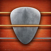吉他 - 木吉他, 电吉他 和 和弦