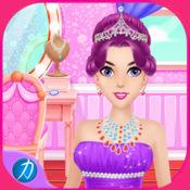 公主装扮| 名人化妆小孩游戏