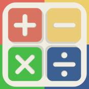 Number Tap - 号码塔 - 数学挑战 1.4