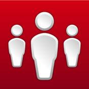 Sidewalk - 地图联系人 1.2.1