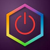Remotie: 三星智能电视遥控器 1.4.4