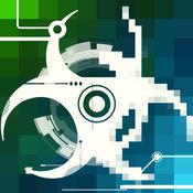 计算机病毒2---杀毒软件 3.1.2