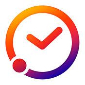 睡觉时间 − 睡眠周期追踪、智能闹钟、摆脱失眠、放松、优