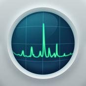 频谱·分析—声...