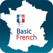 法语入门 (for iPhone)