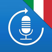学意大利语,说意大利语 - 词汇与短语