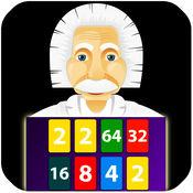 数字 - 谜语游戏...