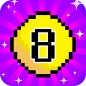 数字泡泡龙-结合泡泡龙,俄罗斯方块经典结合,创意益智游戏大全