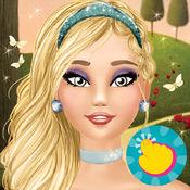 公主时装秀 - 设计你的童话装扮 1.3