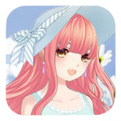 暖暖公主舞会礼服-女生换装小游戏免费