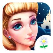 公主游戏® - 甜...