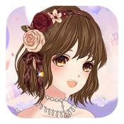 时尚甜美小公主-女生经典换装游戏
