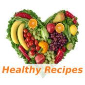 3000+健康食谱 1.1.1