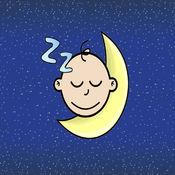 Instant Baby Dream - 摇篮曲和睡觉声音